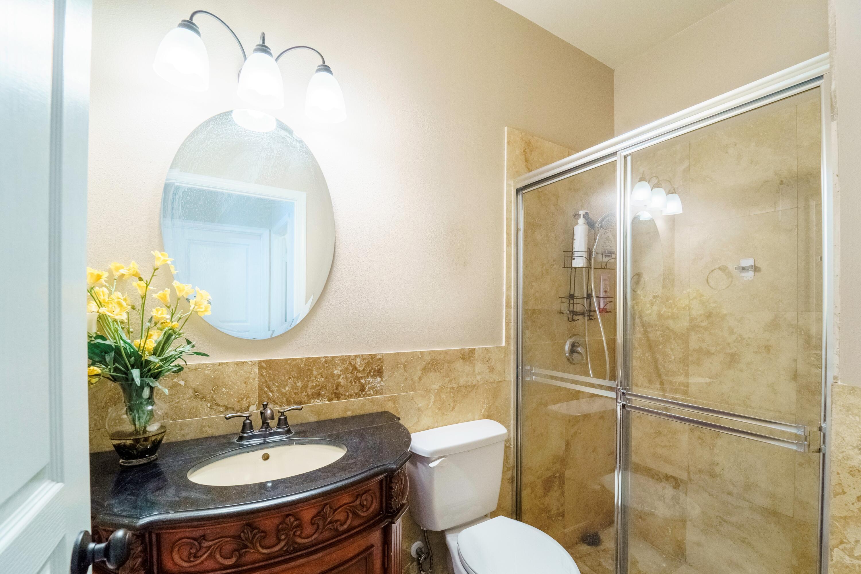 5305 Grand Banks Boulevard Greenacres, FL 33463 photo 10