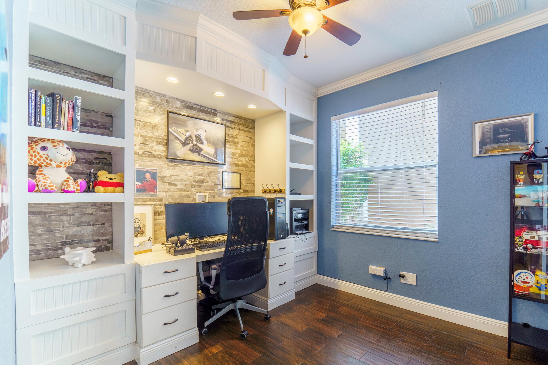 5305 Grand Banks Boulevard Greenacres, FL 33463 photo 11