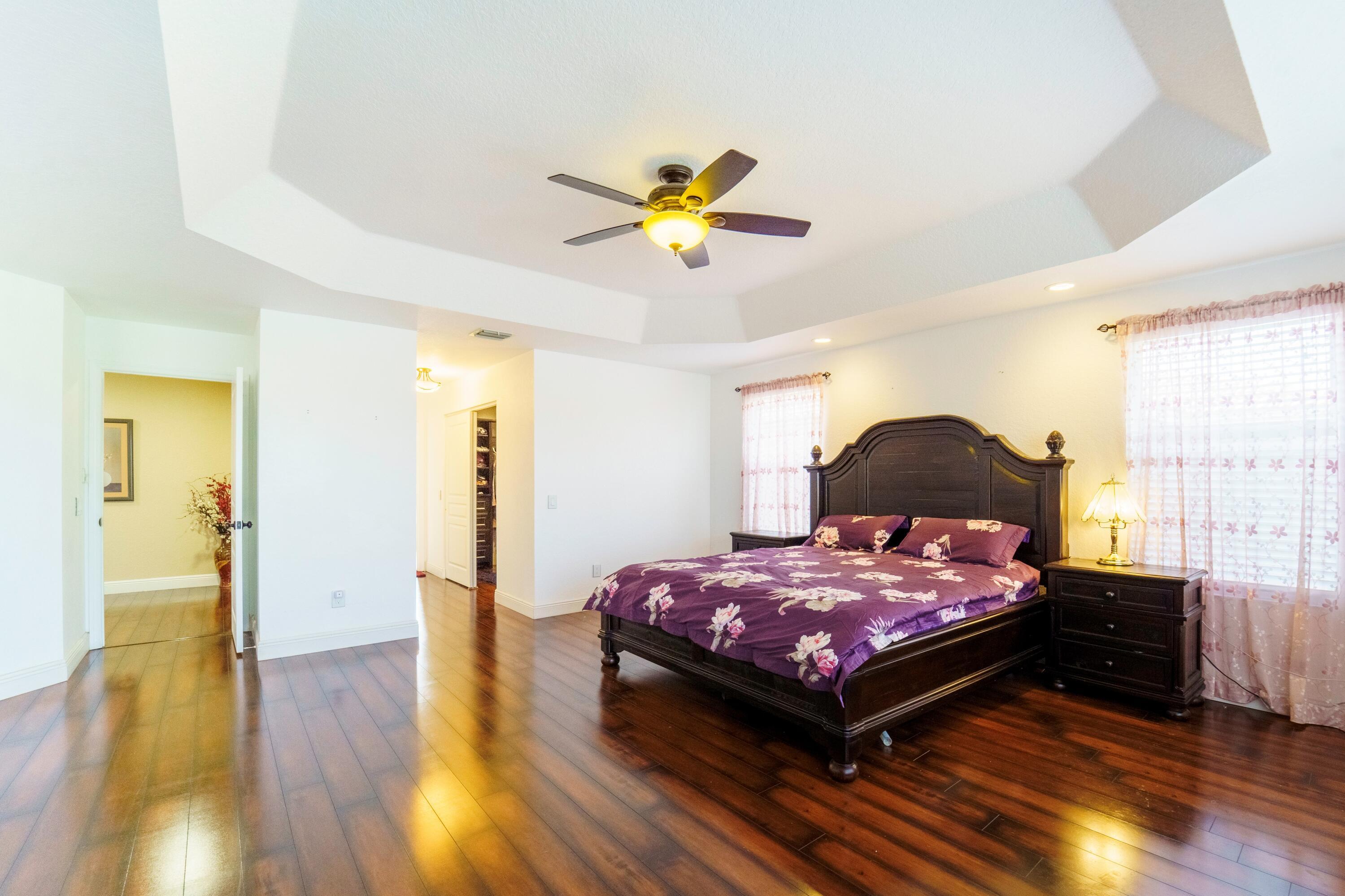 5305 Grand Banks Boulevard Greenacres, FL 33463 photo 15