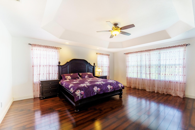 5305 Grand Banks Boulevard Greenacres, FL 33463 photo 14