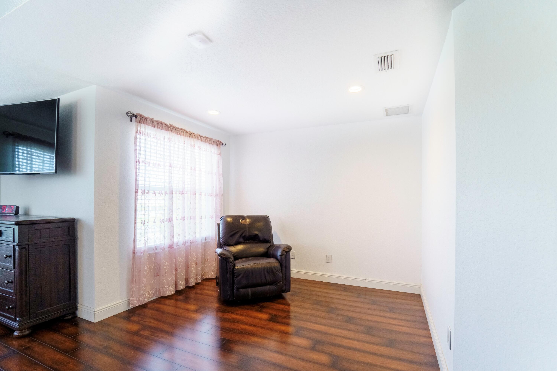 5305 Grand Banks Boulevard Greenacres, FL 33463 photo 17