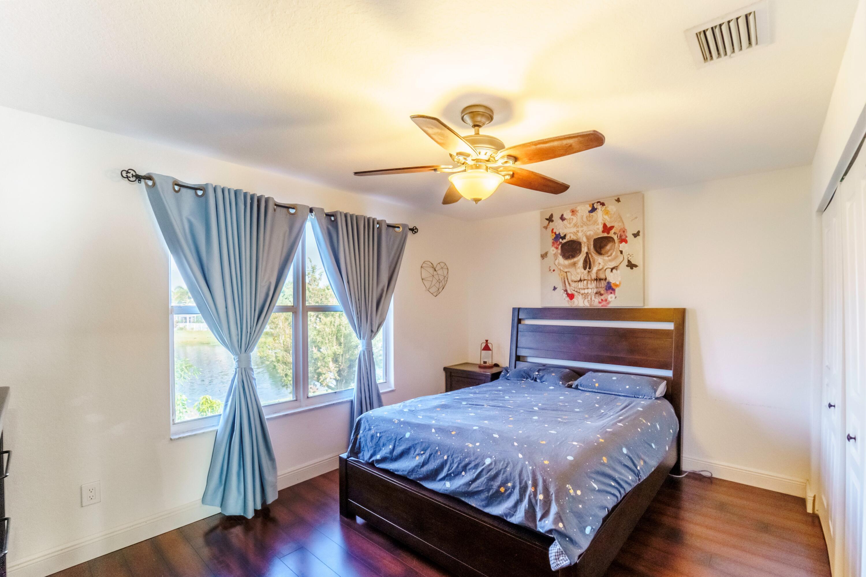 5305 Grand Banks Boulevard Greenacres, FL 33463 photo 23
