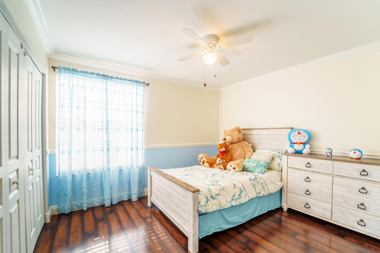 5305 Grand Banks Boulevard Greenacres, FL 33463 photo 26