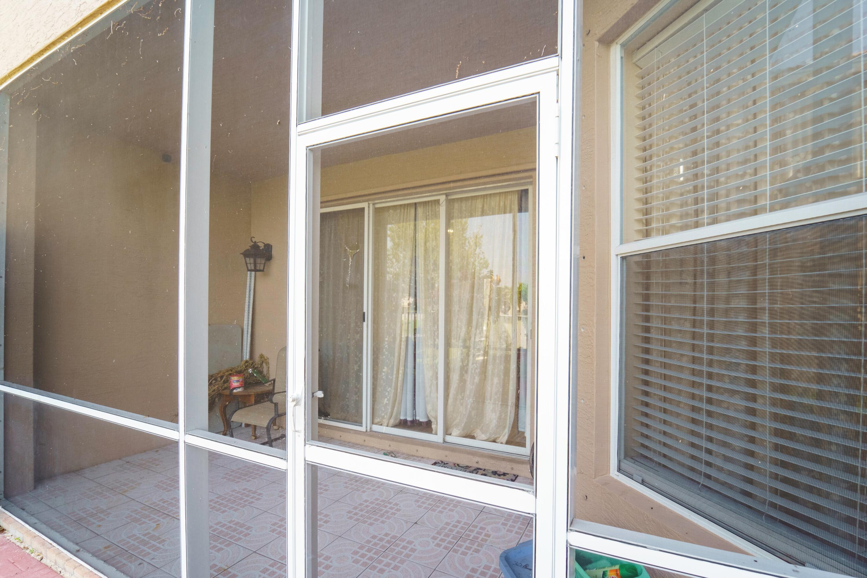 5305 Grand Banks Boulevard Greenacres, FL 33463 photo 30