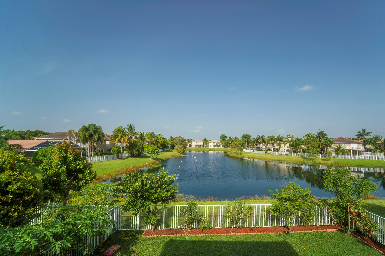5305 Grand Banks Boulevard Greenacres, FL 33463 photo 31