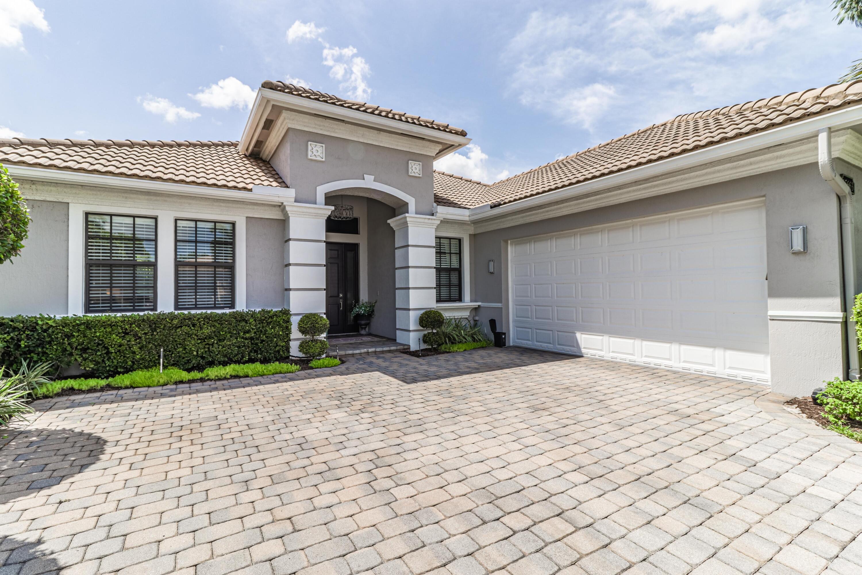15663 Glencrest Avenue Delray Beach, FL 33446