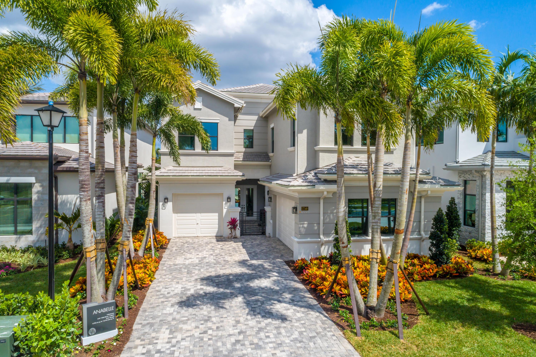 17148 Ludovica Lane Boca Raton, FL 33496