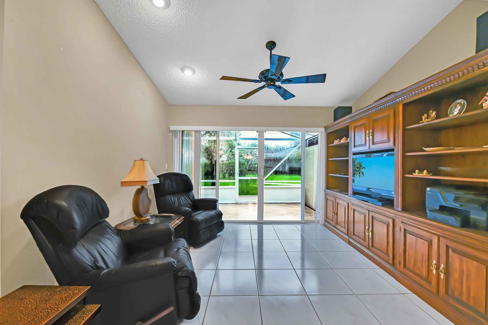 7568 Island Breeze Terrace Boynton Beach, FL 33437 photo 10