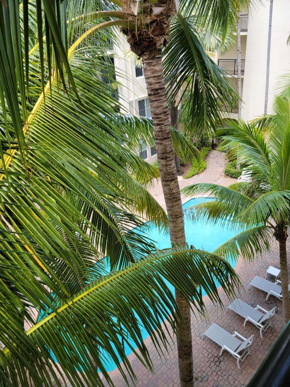 4410 Renaissance Way 4410 Boynton Beach, FL 33426