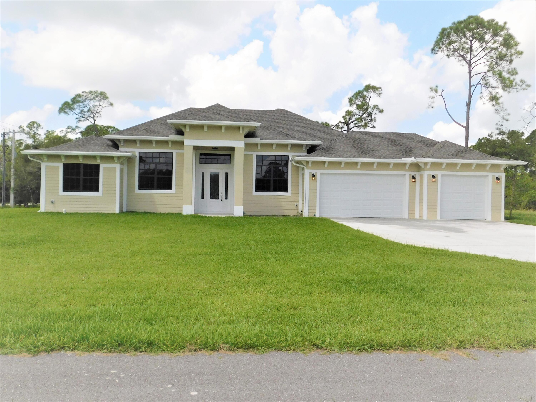 7215  140th Avenue  For Sale 10743991, FL