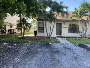 5202 Nutmeg Drive, Palm Beach Gardens, FL 33418