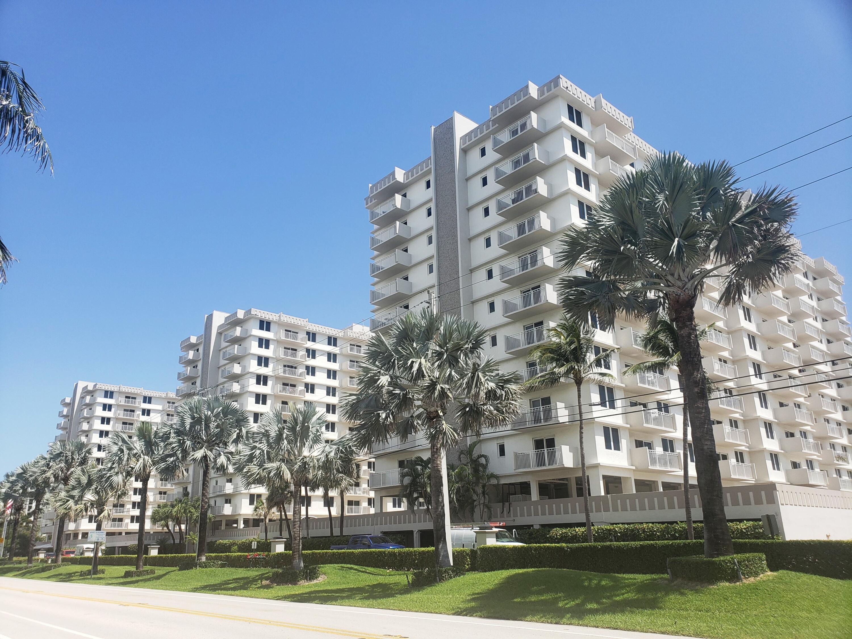 3215 S Ocean Boulevard 904 For Sale 10742509, FL