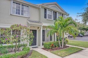 828 Kokomo Key Lane, Delray Beach, FL 33483