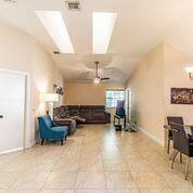 5288 Buckhead Circle 2020 Boca Raton, FL 33486 photo 12