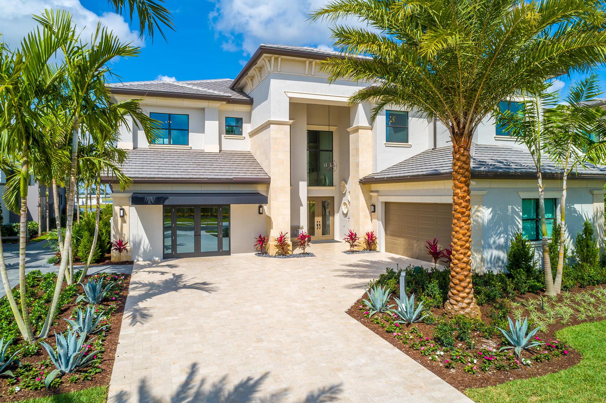 17167 Ludovica Lane Boca Raton, FL 33496