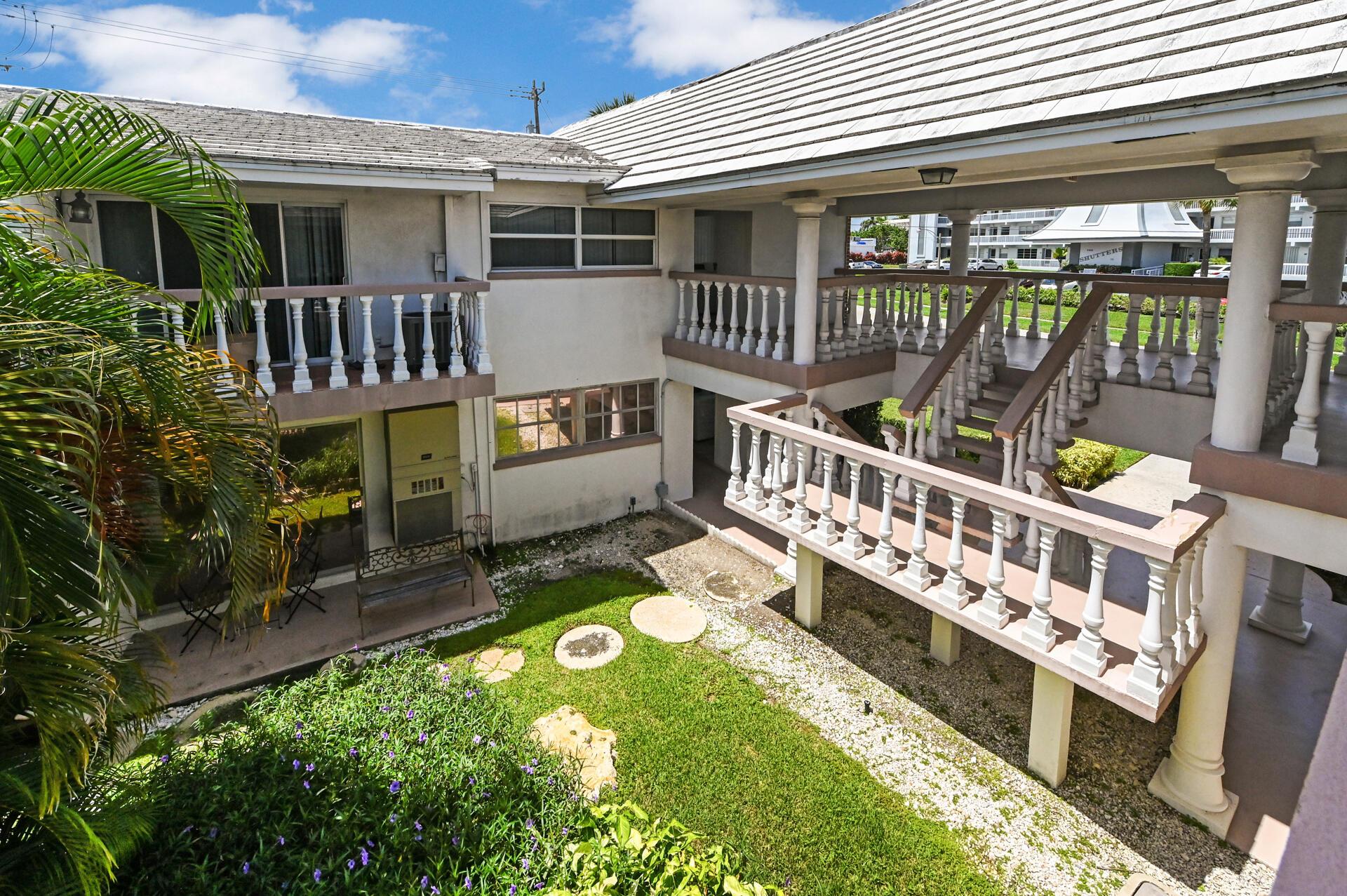148 Yacht Club Drive 13 North Palm Beach, FL 33408 photo 16