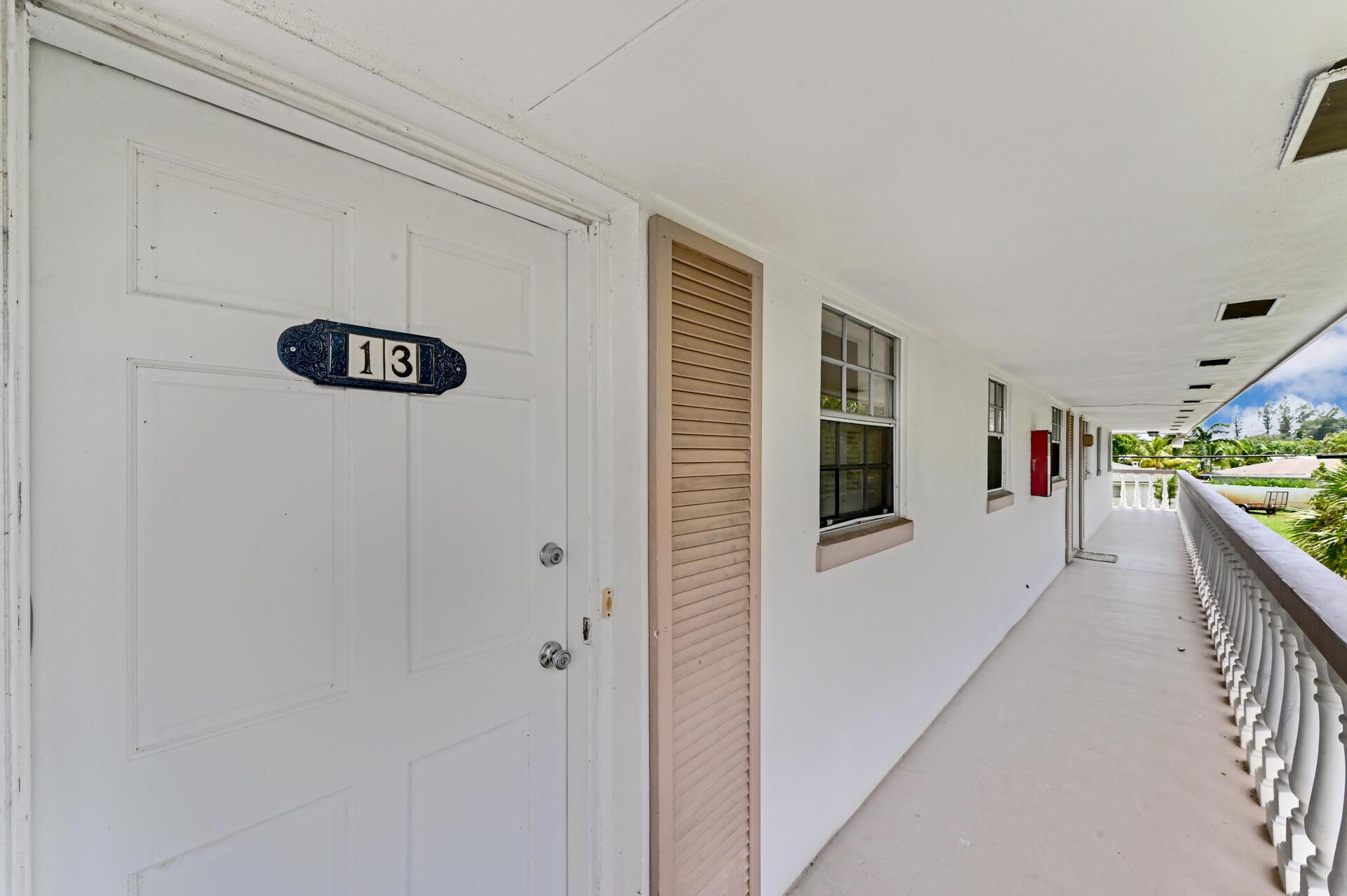 148 Yacht Club Drive 13 North Palm Beach, FL 33408 photo 17