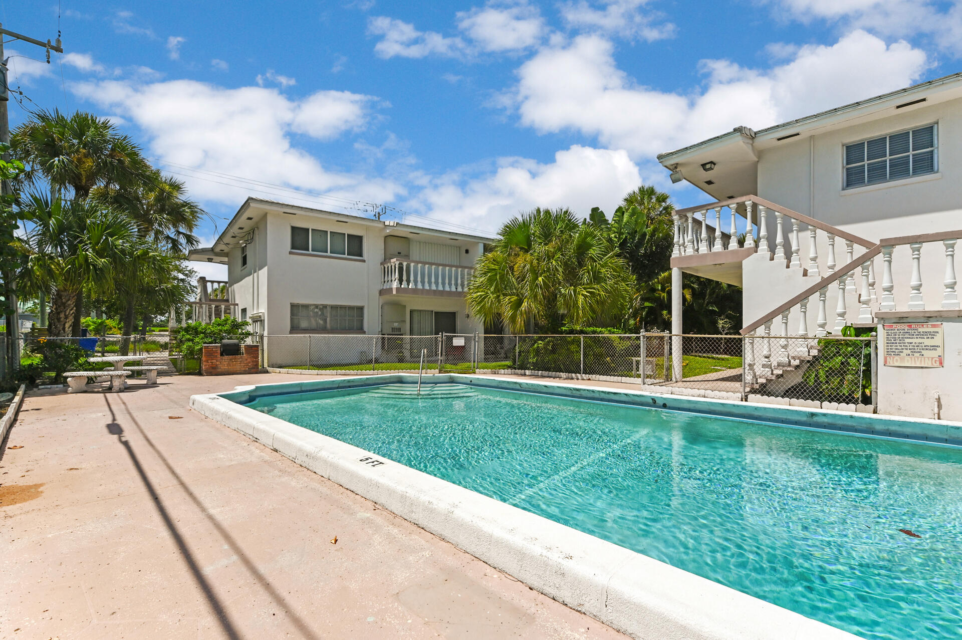 148 Yacht Club Drive 13 North Palm Beach, FL 33408 photo 19