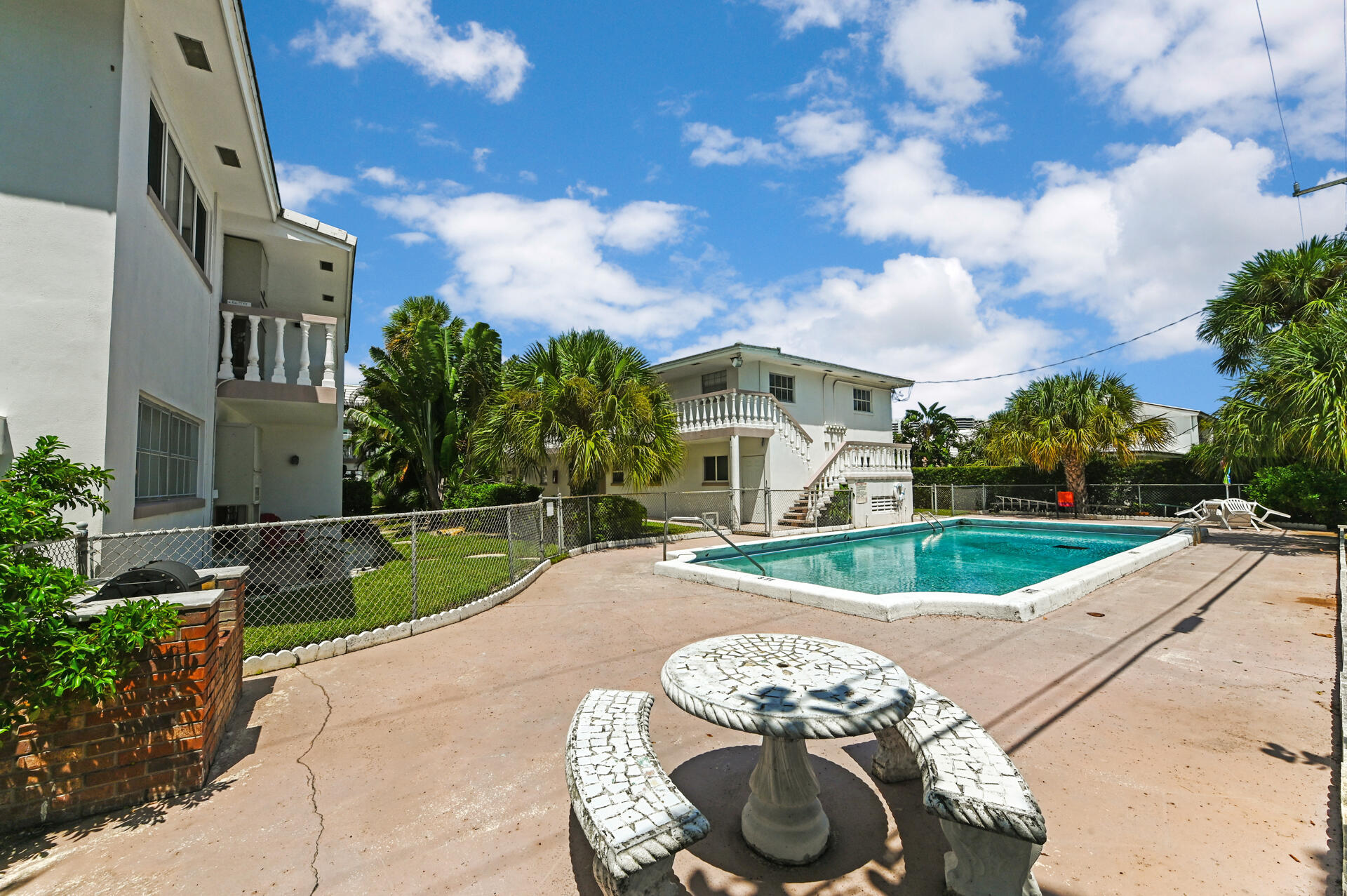 148 Yacht Club Drive 13 North Palm Beach, FL 33408 photo 20