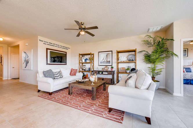10580 SW Jem Street Port Saint Lucie, FL 34987 photo 7