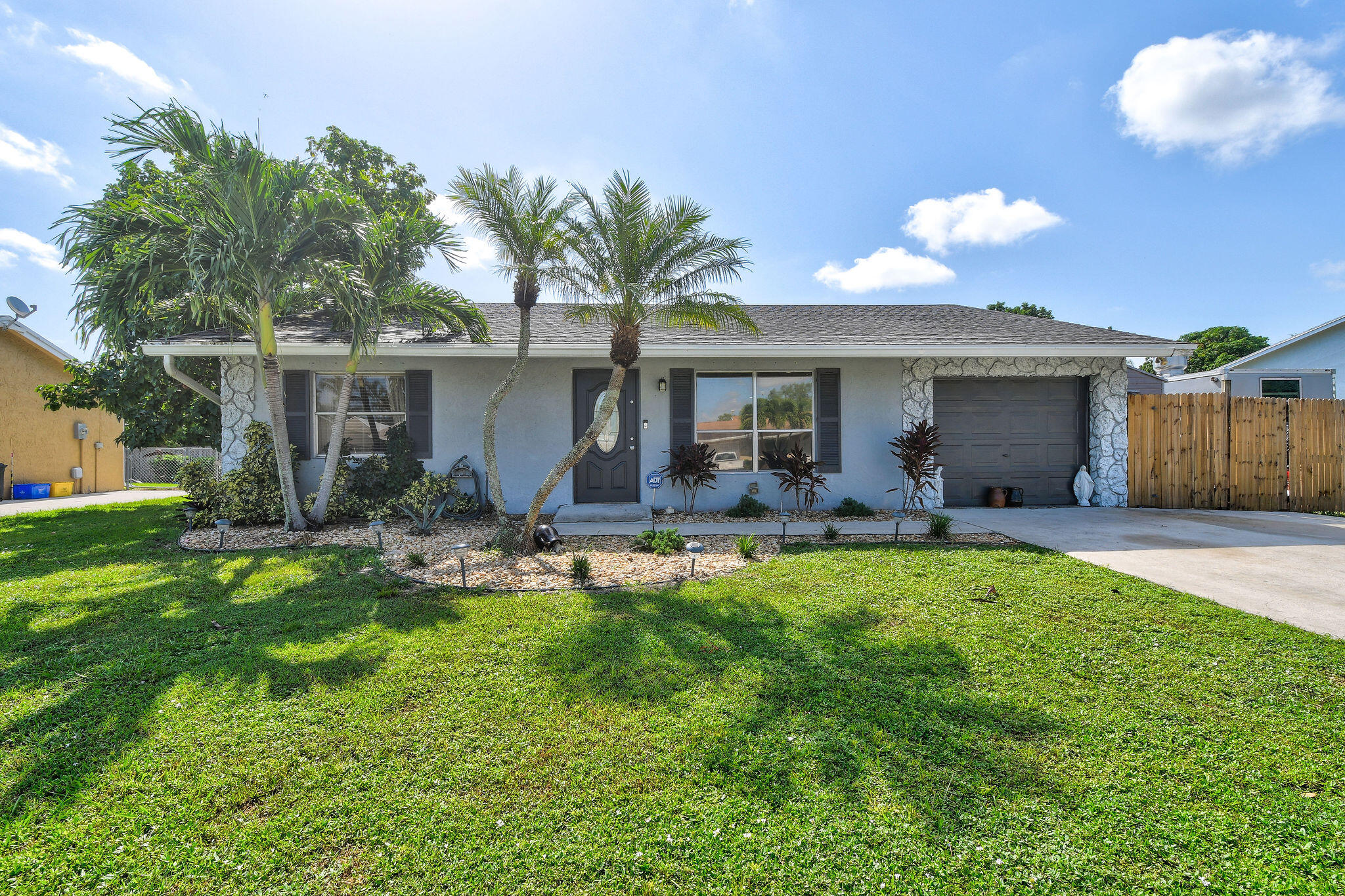 Home for sale in Concept Homes Lantana 04 Lake Worth Florida