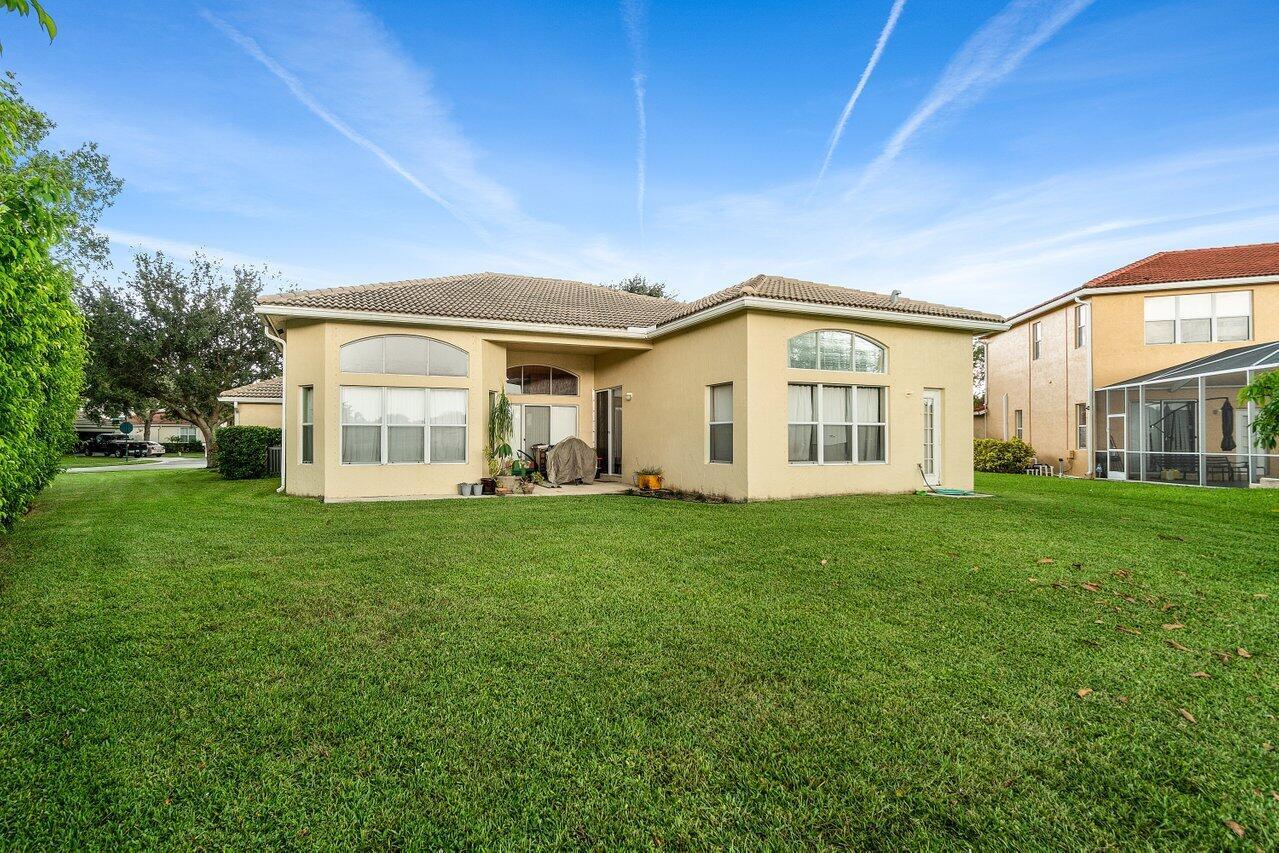6135 Sand Hills Circle Lake Worth, FL 33463 photo 5