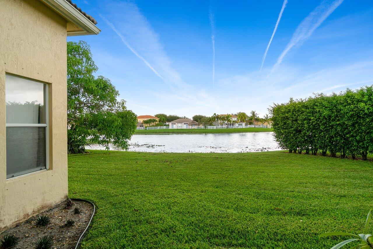 6135 Sand Hills Circle Lake Worth, FL 33463 photo 9