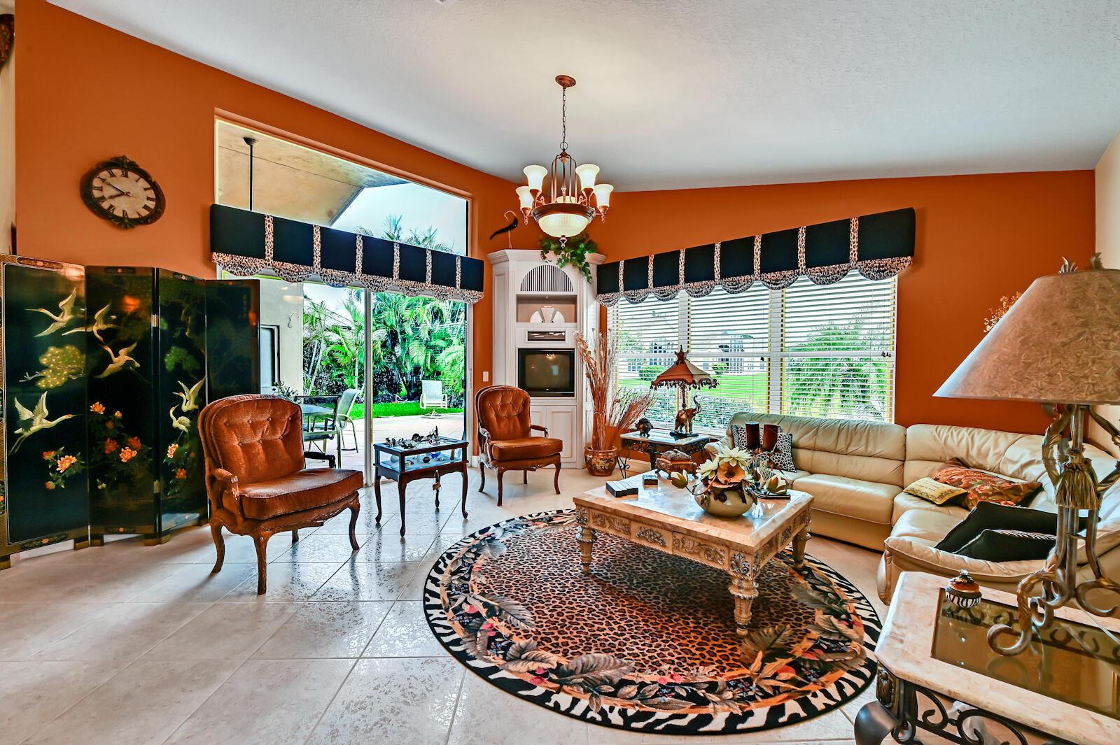 11675 Caracas Boulevard Boynton Beach, FL 33437 photo 10