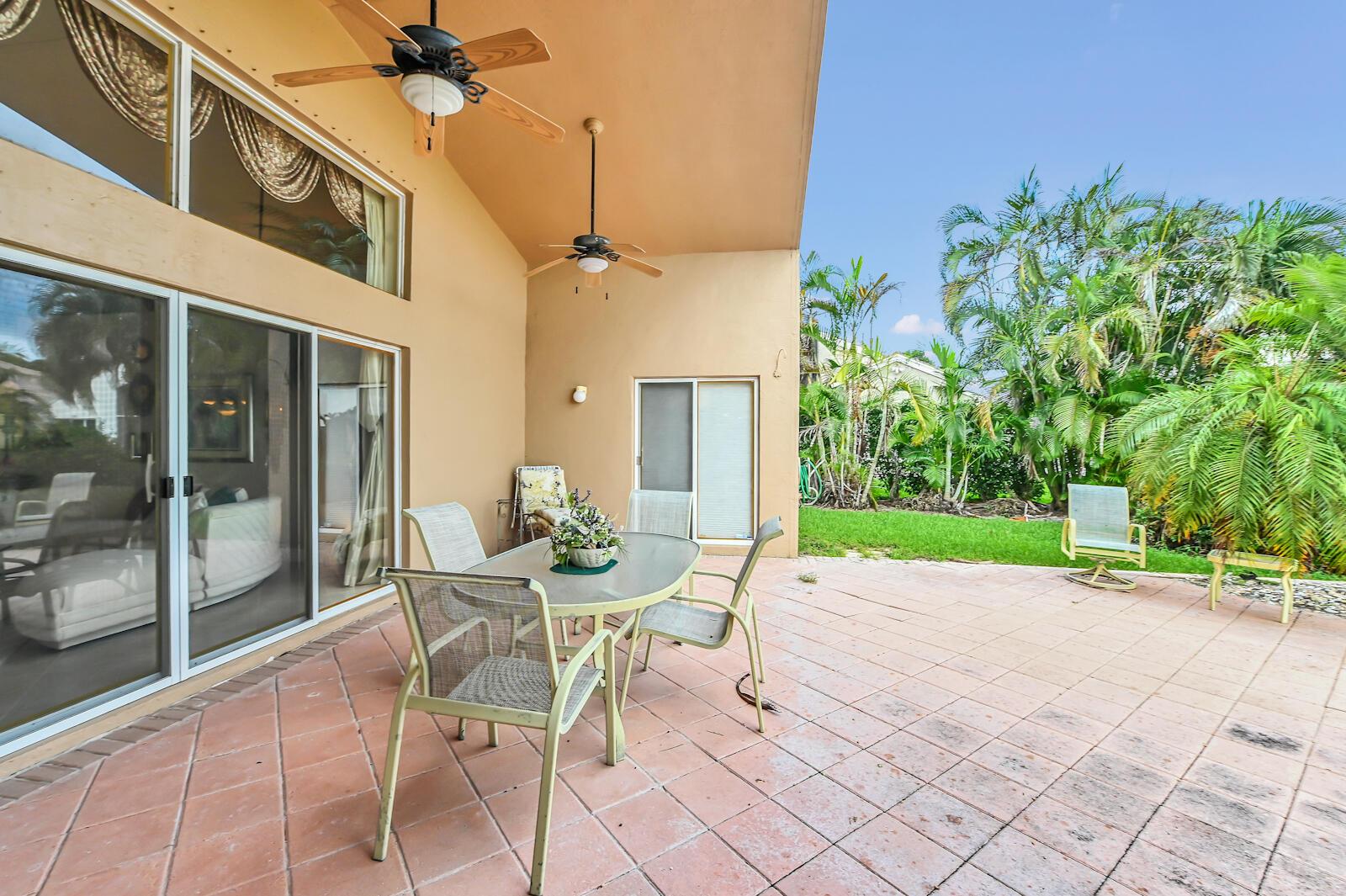 11675 Caracas Boulevard Boynton Beach, FL 33437 photo 24