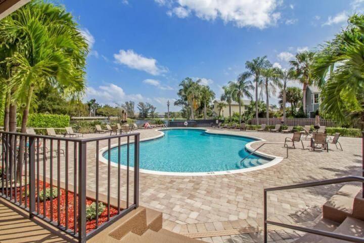 5288 Buckhead Circle 2020 Boca Raton, FL 33486 photo 23