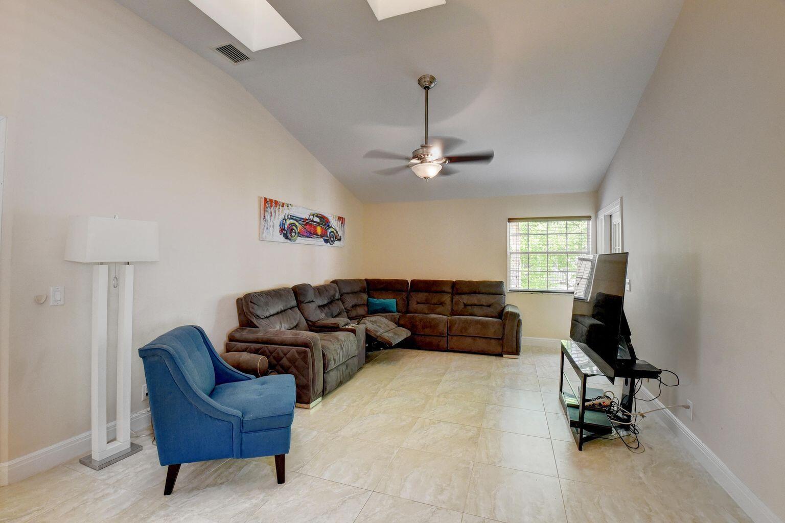 5288 Buckhead Circle 2020 Boca Raton, FL 33486 photo 11