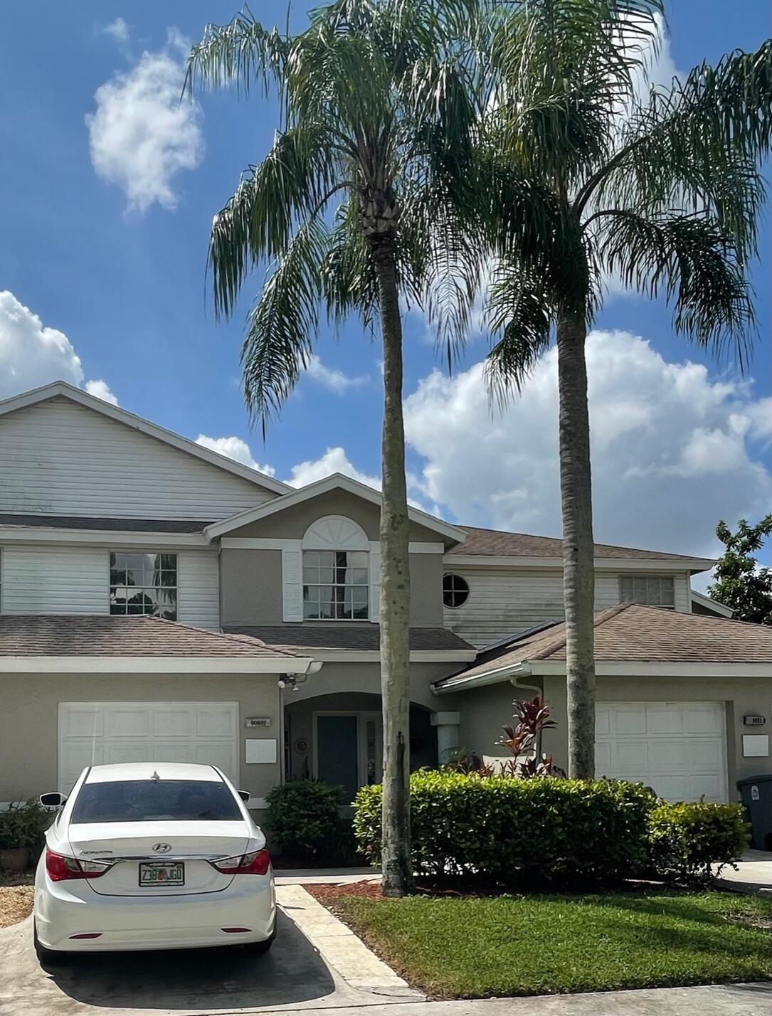 9082  Boca Gardens Parkway C For Sale 10744073, FL