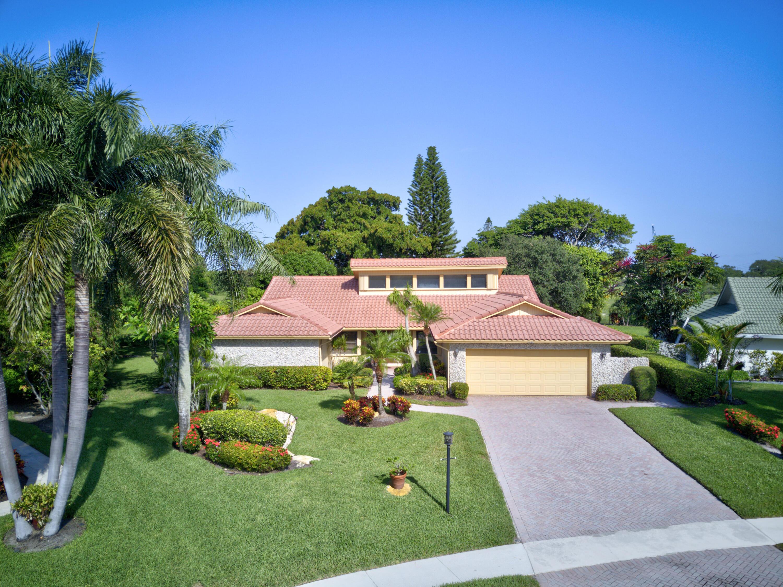 5261 NW 3rd Terrace Boca Raton, FL 33487