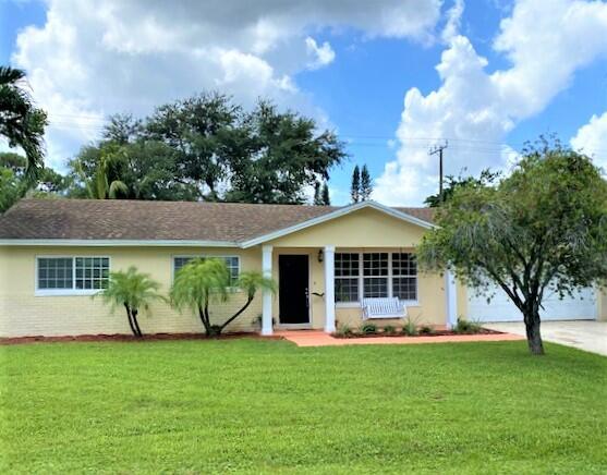 4604  Franwood Drive  For Sale 10731206, FL