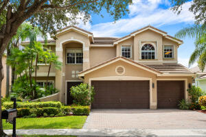 19531 Estuary Drive, Boca Raton, FL 33498