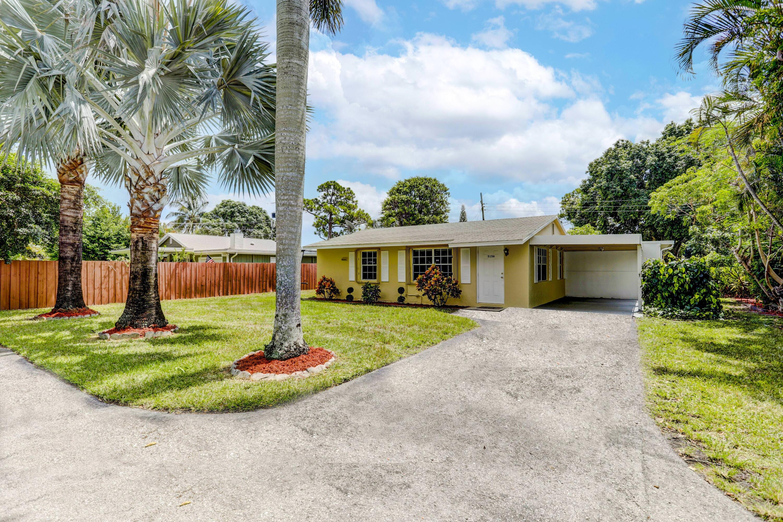 5156  Hartwick Lane  For Sale 10744160, FL