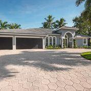 4745  Nolina Lane  For Sale 10744505, FL