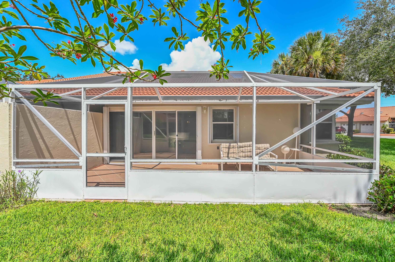 7568 Island Breeze Terrace Boynton Beach, FL 33437 photo 25