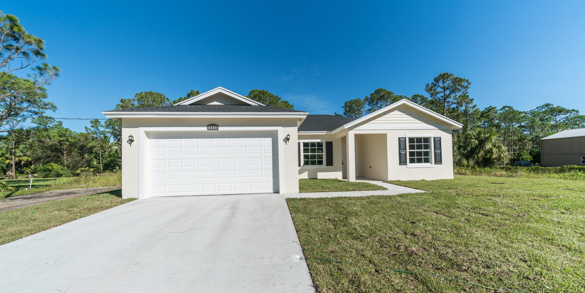 Photo of 2196 Bridgehampton Terrace, Vero Beach, FL 32966