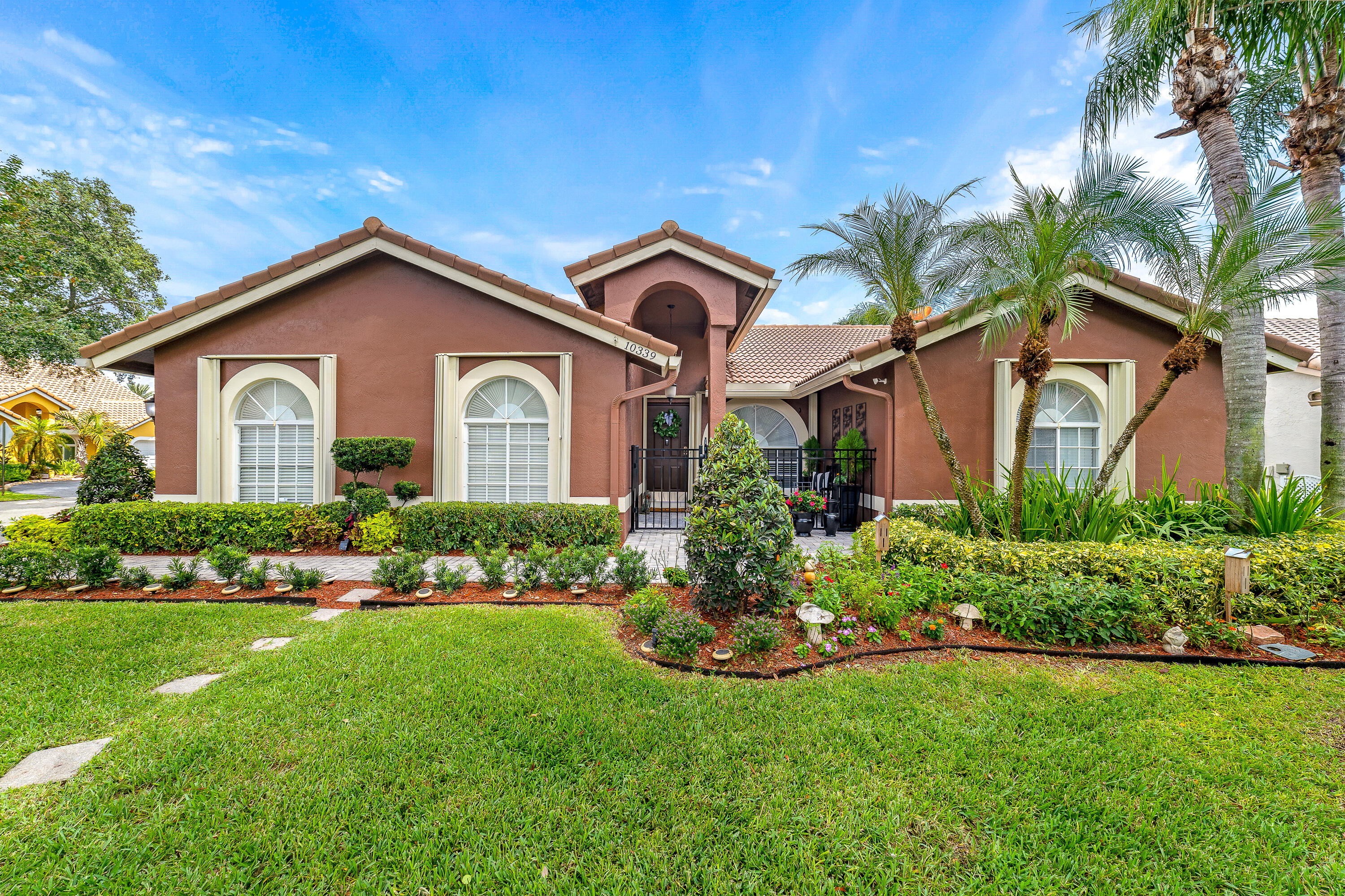 10339 NW 48th Court, Coral Springs, FL 33076