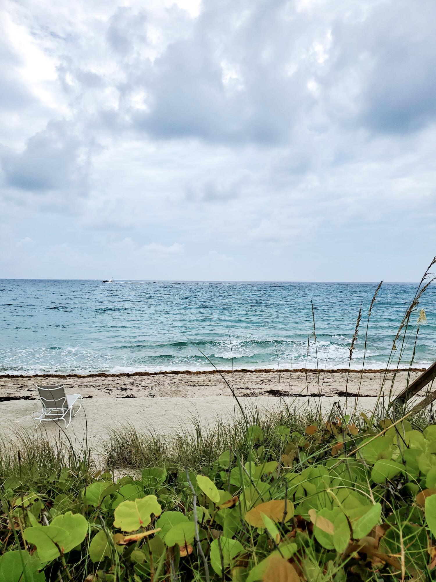 Home for sale in La Renaissance Palm Beach Florida