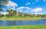 17 Westgate Lane, B, Boynton Beach, FL 33436
