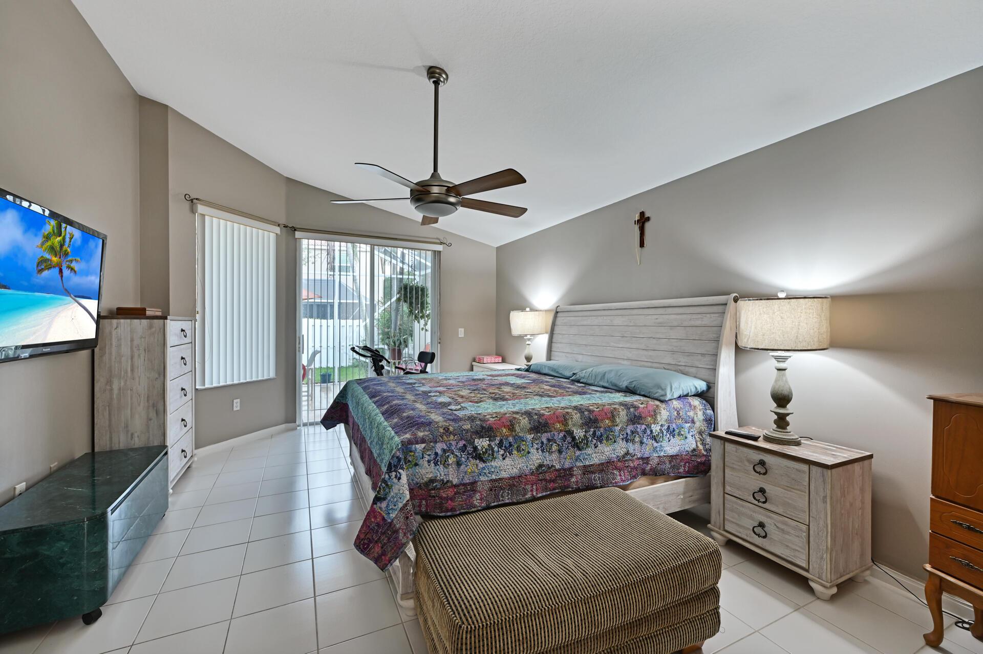 7890 Springvale Drive Lake Worth, FL 33467 photo 13
