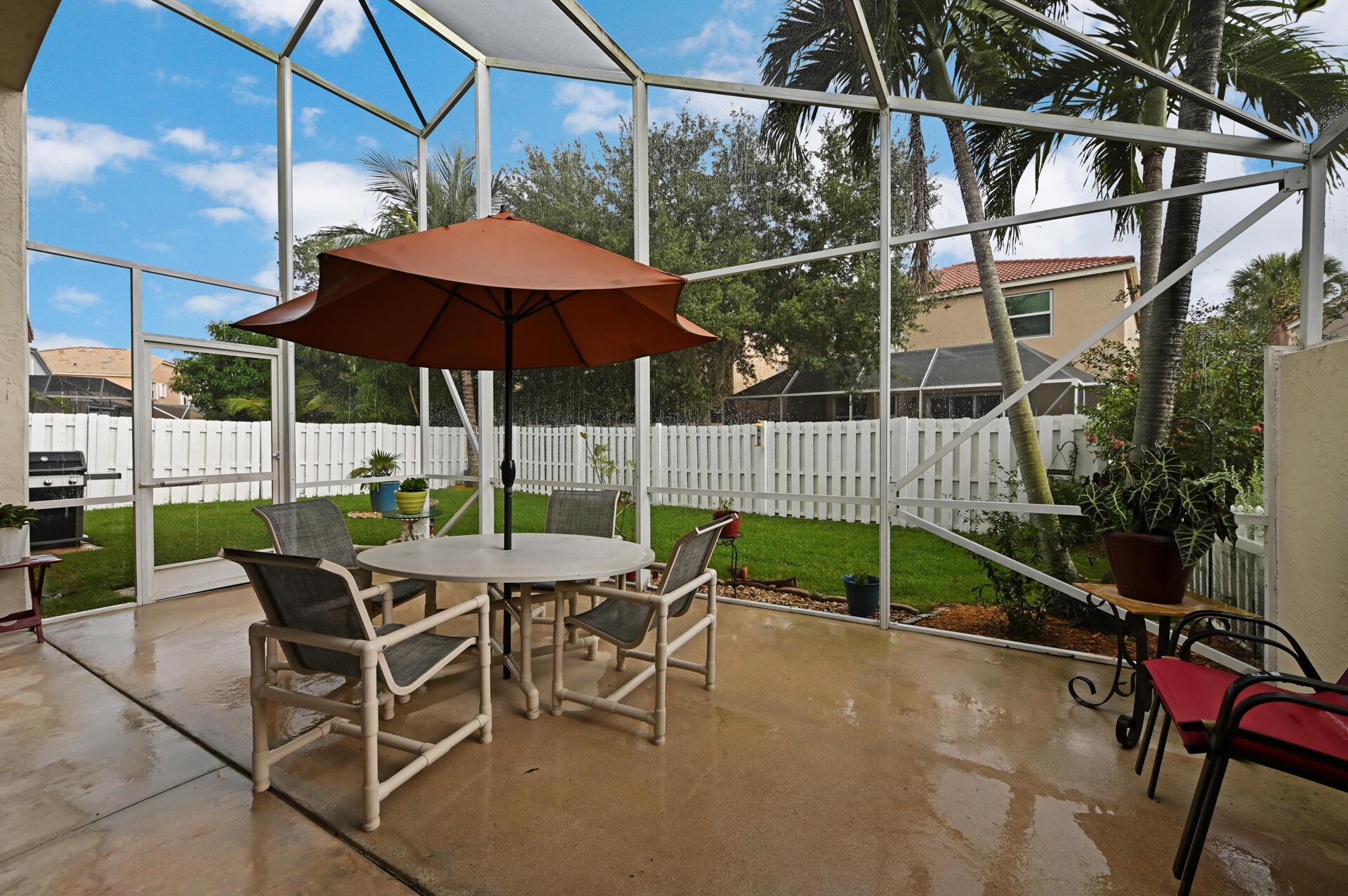 7890 Springvale Drive Lake Worth, FL 33467 photo 27