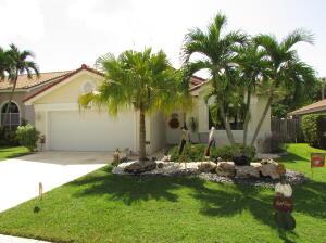 8658 Tourmaline Boulevard, Boynton Beach, FL 33472