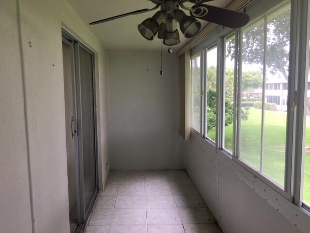 309 Chatham O West Palm Beach, FL 33417 photo 13