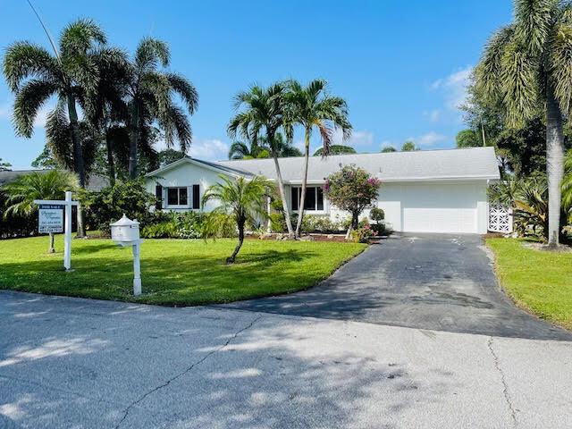 1513 Summer Avenue Jupiter, FL 33469