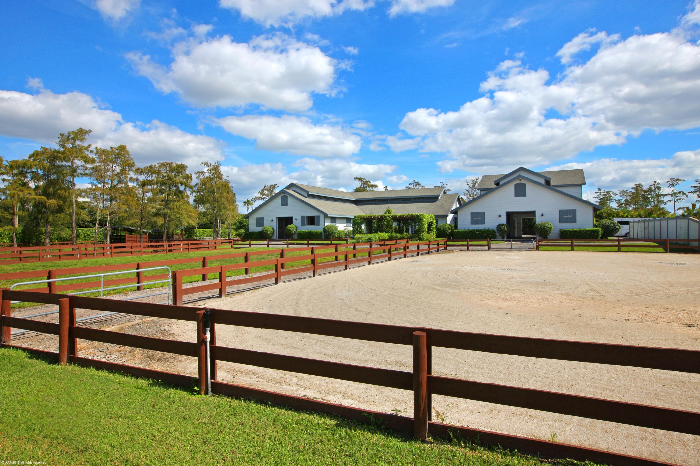 14289 Equestrian Way Wellington, FL 33414 photo 31