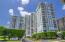 1701 S Flagler Drive, 306, West Palm Beach, FL 33401