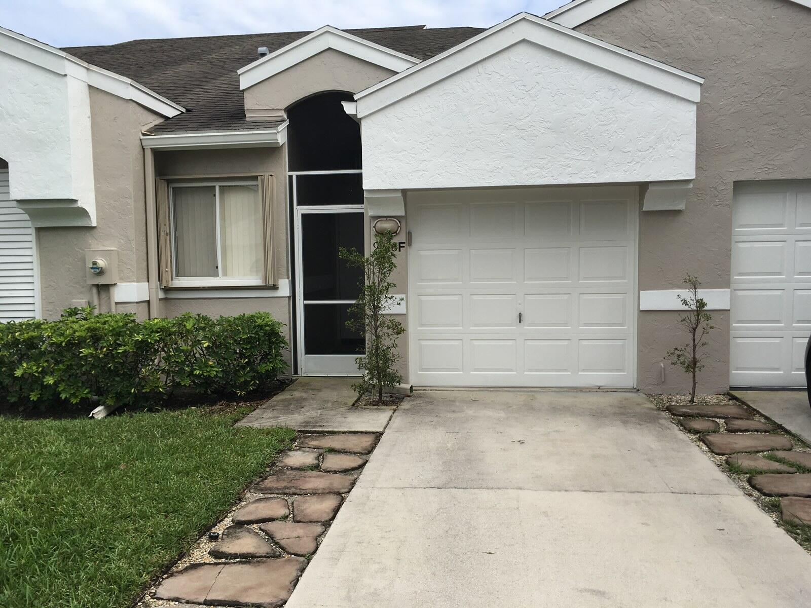 9238  Vineland Court F For Sale 10744400, FL